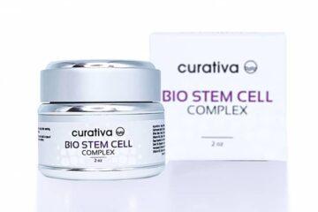 Bio Stem Cell Product